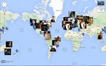 RAFansAround-the-World-Map_May1814tannis-site_croptomap