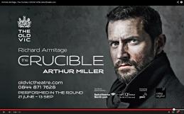 RichardArmitageinTheCrucible-vid-promo-May3014GratianaLovelaceCap