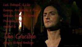 TheCrucibleRichardArmitageWallpaper_May1414GratianaLovelace2final