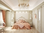 Traditional-French-Style-Bedroom-1_May2414Home-designingcom-sized--coloredpink