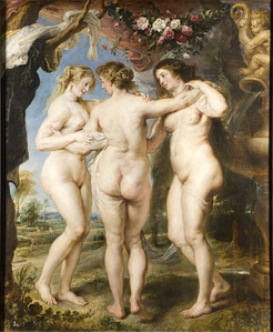 320px-The_Three_Graces,_by_Peter_Paul_Rubens,_from_Prado_in_Google_Earth_Jun0214wiki-sized