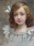 Blythe-is-a-paintingbyPaulEmileChabas-portrait-of-a-young-girl_Apr2214oceansbridgecom--sized-brt
