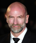 DrOgilvy-isGrahamMcTavish-at--the-hobbit-uk2012-premiere-10_Dec2413digitalspycom-sized-croptohead