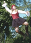 HighlandGames--GirlDancer--townnewsreview-300_May3114goskagitcom-sized-clr