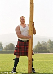 HighlandGames--ScottishManwithCaber-article-2616812-1D6D285200000578-487_306x423_May3114dailymailcouk-sized