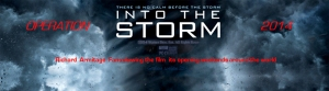 kOpeRAtion-IntotheStorm-2014-bookmark-staticspace-WarnerBrosJun0814GratianaLovelace_800x222