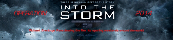mOpeRAtion-IntotheStorm-2014-bookmark-staticspace-WarnerBrosJun0714GratianaLovelace_2400x566