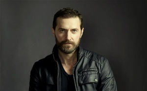 richard_armitage45220.tif