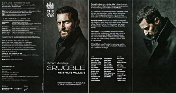 TheCrucible-Flyer_Jun1614ranet-sized