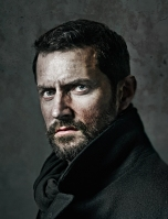 TheCrucible-RichardArmitage-asJohnProctor-May3014TheOldVic-Jun1614Ranet-crop-sized