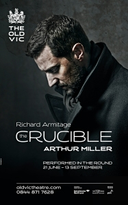 TheCrucible-RichardArmitage-asJohnProctorinProfile-June1114TheOldVic-twitter-Jun1614Ranet-sized