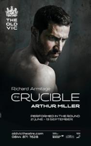 TheCrucible--RichardArmitage-asJohnProctorPoster_June1214OldVic-twitter_Jun1614ranet-sized200x319sidebar