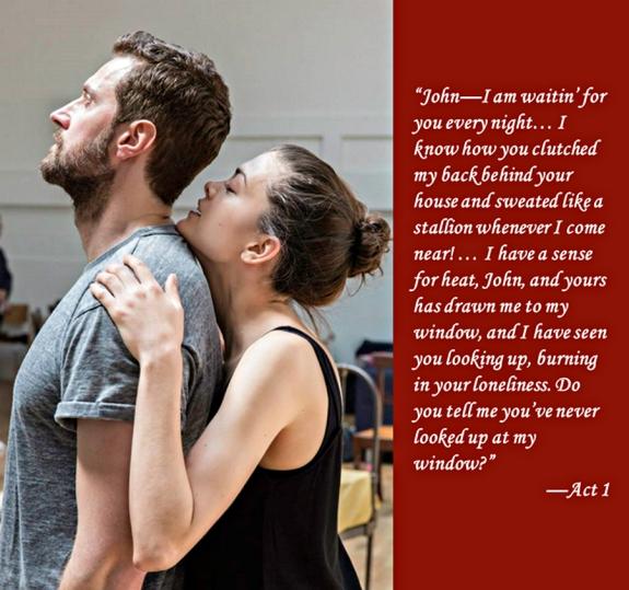 TheCrucible--RichardArmitage-SamanthaColley-quote_Jun1814HarryKennedysPencilTweet-sized