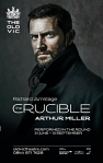 TheCruciblePoster-vertical-Jun2914OldVicFB-sized