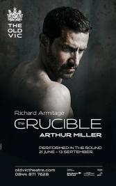 TheCruciblePoster-wRABareChestedbyJayBroooks_Jun1214EniKoniTweet