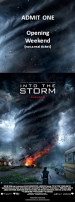 yInto-the-Storm-US-Movie-Poster-FakeTicketMay1814ITS-WB_wCredits-manip-smlr