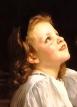 AudreyGrace-almost-four-image-is-Tête_d'Etude_l'Oiseau_(1867)-byWilliam-Adolphe_Bouguereau_(1825-1905)_Jul2614wiki-crop2