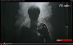BBCBreakfastInterview--RichardArmitageTheCrucibleClip02-Jul1414GratianaLovelaceCap