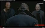 BBCBreakfastInterview--RichardArmitageTheCrucibleClip03-Jul1414GratianaLovelaceCap
