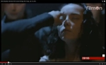 BBCBreakfastInterview--RichardArmitageTheCrucibleClip05-Jul1414GratianaLovelaceCap