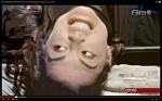 BBCBreakfastInterview--RichardArmitageTheCrucibleClip07-Jul1414GratianaLovelaceCap