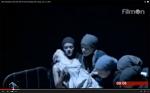 BBCBreakfastInterview--RichardArmitageTheCrucibleClip08-Jul1414GratianaLovelaceCap