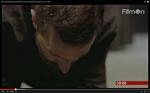 BBCBreakfastInterview--RichardArmitageTheCrucibleClip09-Jul1414GratianaLovelaceCap