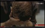 BBCBreakfastInterview--RichardArmitageTheCrucibleClip10-Jul1414GratianaLovelaceCap