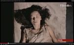 BBCBreakfastInterview--RichardArmitageTheCrucibleClip11-Jul1414GratianaLovelaceCap