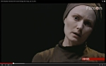 BBCBreakfastInterview--RichardArmitageTheCrucibleClip13-Jul1414GratianaLovelaceCap