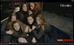 BBCBreakfastInterview--RichardArmitageTheCrucibleClip14-Jul1414GratianaLovelaceCap