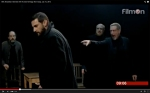 BBCBreakfastInterview--RichardArmitageTheCrucibleClip15-Jul1414GratianaLovelaceCap