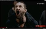 BBCBreakfastInterview--RichardArmitageTheCrucibleClip16-Jul1414GratianaLovelaceCap
