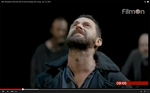 BBCBreakfastInterview--RichardArmitageTheCrucibleClip17-Jul1414GratianaLovelaceCap