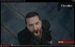BBCBreakfastInterview--RichardArmitageTheCrucibleClip18-Jul1414GratianaLovelaceCap