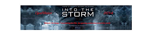 cyBlogOpeRAtion-IntotheStorm-2014-bookmark-staticspace-WarnerBrosJul1314GratianaLovelace_2200x640