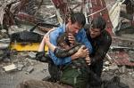Into-the-Storm--RichardArmitage-asGary-with-his-sons-viaItalian-ITS-FB-1-14May14_Jul0614ranet-sized