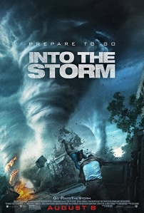 Into-the-Storm-theatrical-release-poster_Jul0614IntotheStormMovieTumblr--sized