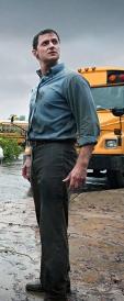 Into-theStorm2014--RichardArmitage-etal_WarnerBros_Jul2014IntotheStormmoviecom-sized-crop-flip