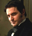 JohnT-SmallSmile-isRichardArmitage-inNorth&Southepi1-045Oct2713ranet-crop-hi-res-rev2-flip