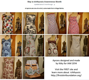 Kittys-Aprons-Fundraiser-for-IchthyosisAwarenessMonth_Jul2514Kitty-sized-labeled