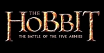 The_Hobbit_-_Battle_of_the_Five_Armies_Logo_Jul1714wiki-sized