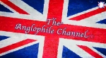 TheAnglophileChannelLogoJul1014TACVideo