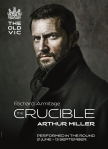 TheCrucible-poster_folio_print-3-RichardArmitage-amend[1]-1_Jun0914JayBrooksnet-sized