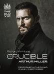 TheCrucible-poster_folio_print-3-RichardArmitage-amend[1]-1_Jun0914JayBrooksnet-sized