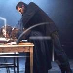 TheCrucible--ProctorManHandlingAbigail_Jul0214viaAgonistes-sized-blur