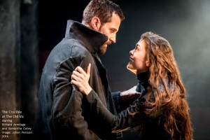 TheCrucible--RichardArmitage-andSamanthaColley_Jul1414JohanPersson-viaLondonist-sized
