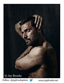 2014--RichardArmitage-asJohnProctor-TheCrucible-byJayBrooks_Aug2714anglophilechannel-sized-bigger