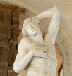 220px-Dying_slave_Louvre_MR_1590-by Michaelangelo-viaWiki-crop-sized