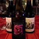 ArmitageWines--bottles_Aug1314armitagewinescom-sized